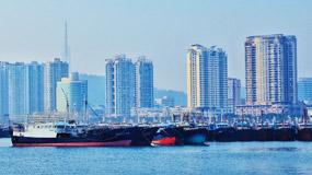 珠海经济技术开发区