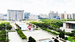 湛江经济技术开发区