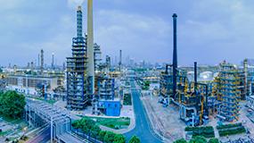 保定高新技术产业开发区