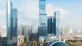 沈阳高新技术产业开发区